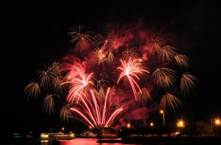 Enjoy the Crescent Hill 4th of July Festival July 4