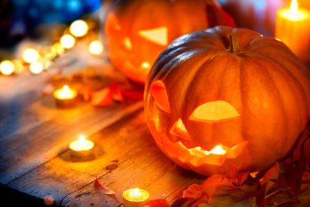 Enjoy an Evening of Scary Fun at Spookalicious October 5