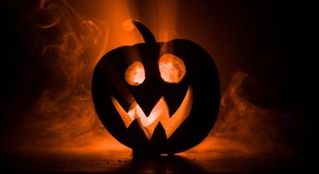 Get Scared at Asylum Haunted Scream Park This October