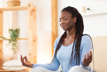 Meditate in Nulu February 19