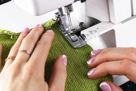 Learn Sewing for Beginners at Master It March 11