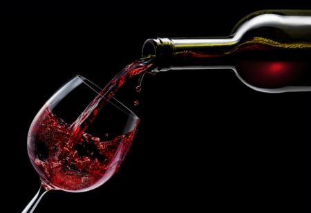 Take the Louisville Wine Walk July 11