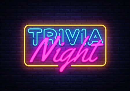 Test Your General Trivia Knowledge January 11