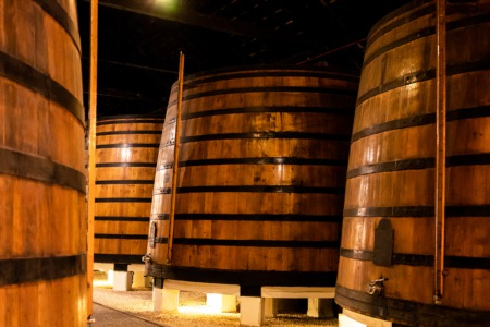 Visit the Days of Prohibition This February