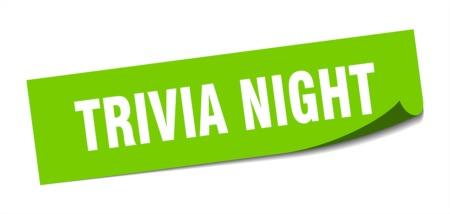 Play Trivia May 21
