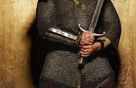 See Henry V This July