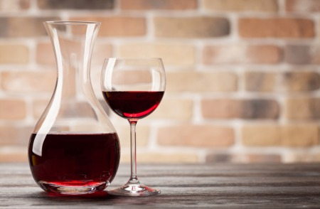 Taste Wine This August