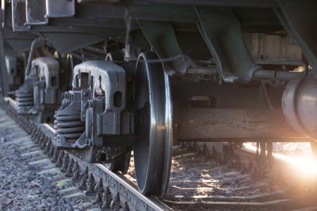 Visit the LaGrange Railroad Museum This September