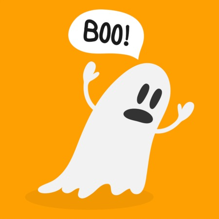 Head to Boo at the Zoo This October