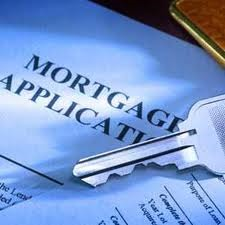 Preparing to Apply for a Mortgage Loan to Buy a Home