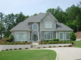 Is Lake Forest Louisville, Kentucky's Best Subdivision?
