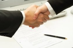 Five Real Estate Negotiating Tips