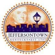 Jeffersontown is a Popular Suburb of Louisville, Kentucky