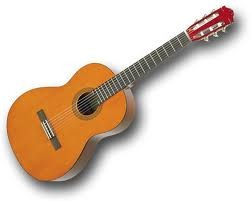 Guitar, the Instrument that Rocked the World