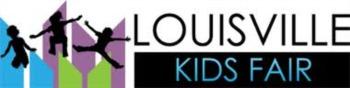 The Louisville Kid's Fair