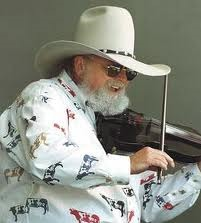 Derby Eve Jam Featuring the Charlie Daniels Band