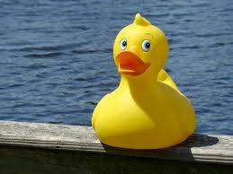 The 9th Annual Ken-Ducky Derby Event in Louisville on September 22nd