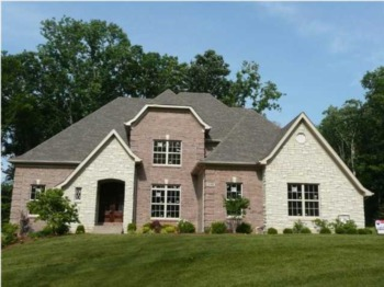 Briar Hill Estates Subdivision - A Great Oldham County Neighborhood