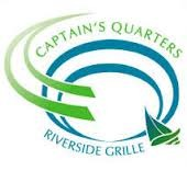 Captains Quarters Regatta and Art Show on September 29th and 30th
