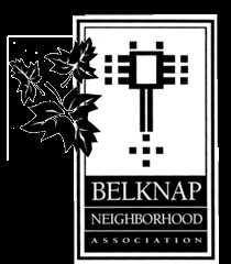 Week in the Highlands with the Belknap and Farmington Festivals October 12th -14th