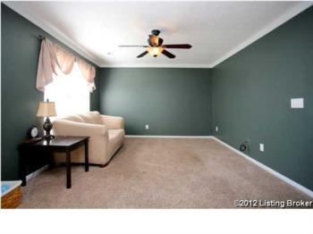 Condominium for Sale 9602 Bayberry Green Lane Louisville, KY 40291