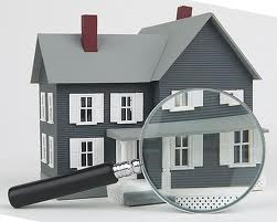 Home Inspections - What Should You Expect?