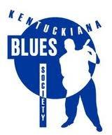 Kentuckiana Blues Society 24th Anniversary Celebration