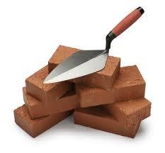 Characteristics of a Modern Brick Home