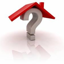What are the Differences Between the Price and Value of a Home?