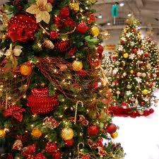 Olde Tyme Christmas Celebration on Frankfort Avenue on December 8th