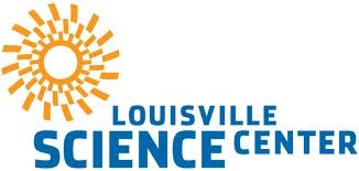 Noon Year's Celebration at the Kentucky Science Center