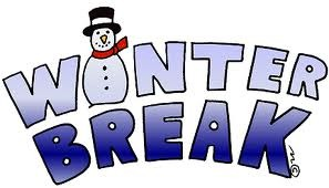 Winter Break Camps at Frazier History Museum