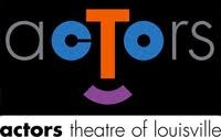Actors Theatre of Louisville Presents the 19th Annual African American Art Exhibition