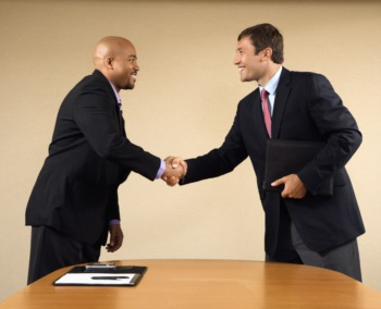 Multiple Offer Negotiations for Home Buyers