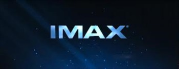 IMAX Weekends at the Kentucky Science Center