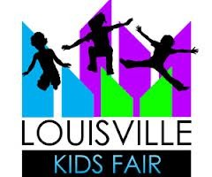 The 3rd Annual Louisville Kids Fair