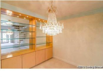 Condominium for Sale 1612-211 Gardiner Lane Louisville, KY 40205