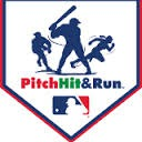The Annual Pitch, Hit and Run Competition March 30th
