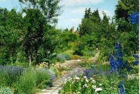 Riverside Garden Plant and Herb Sale April 12th-14th