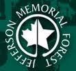 Jefferson Memorial Forest FOX Event April 20th