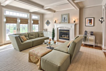 Tips for Preparing Your Louisville Home to Sell