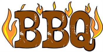 According to Yelp, the 5 Best BBQ Joints in Louisville