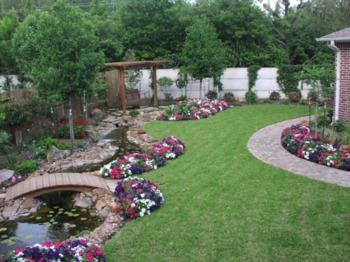 External Improvements That Can Raise Your Louisville Home's Resale Value