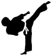 Looking to Learn Martial Arts? Here Are the Top Five Self-Defense Schools in Louisville