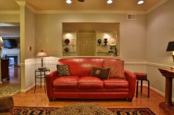 Condominium for Sale 410 #21 Mockingbird Valley Road Louisville, KY 40207