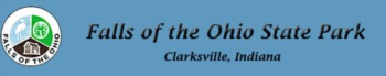 Earth Discovery Day at the Falls of the Ohio August 24th