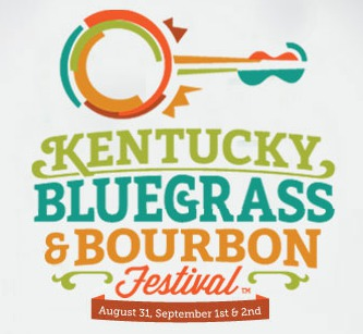 The 2013 Kentucky Bluegrass Music, Bourbon and Burgoo Festival