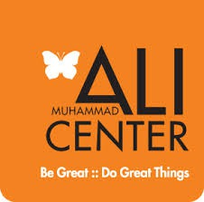 Motown in Black and White at the Ali Center August 30th