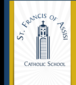 St. Francis of Assisi Fall Festival September 21st