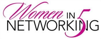 2nd Annual WinFest - Women in Networking - October 20th